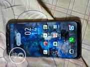 Infinix Hot 7 Pro 32 GB | Mobile Phones for sale in Oyo State, Ibadan North