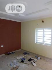 Clean 3 Bedroom Flat For Rent | Houses & Apartments For Rent for sale in Lagos State, Oshodi-Isolo