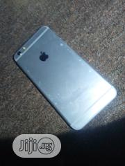 Apple iPhone 6 Plus 16 GB White | Mobile Phones for sale in Lagos State, Ikeja