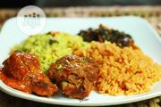 Food Photography   Photography & Video Services for sale in Lagos State, Ikeja
