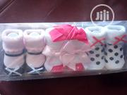 Baby Bootyocks | Baby & Child Care for sale in Lagos State, Agege