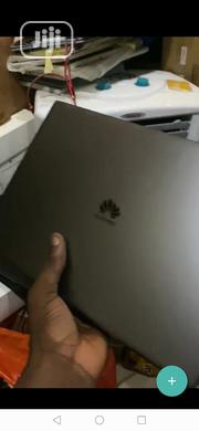 New Laptop Huawei MateBook X Pro 16GB Intel Core i7 SSD 512GB | Laptops & Computers for sale in Lagos State, Ikeja