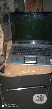 Laptop HP 215 G1 32GB Intel HDD 320GB | Laptops & Computers for sale in Anambra State, Oyi