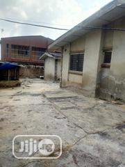 At Oloruntumo, Off Bembo Road, Apata. Twin Bungalow With BQ | Houses & Apartments For Sale for sale in Oyo State, Ido