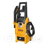 Ingco High Pressure Washer 2000w | Garden for sale in Lagos State, Lagos Island