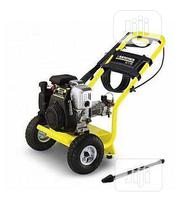Karcher Pressure Washer G7. 10m | Garden for sale in Lagos State, Lagos Island