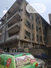 Property Located on Campbell Street Lagos for Sale | Commercial Property For Sale for sale in Lagos State, Lagos Island