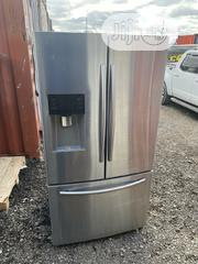 Samsung Refrigerator | Kitchen Appliances for sale in Lagos State, Amuwo-Odofin