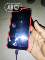 Tecno Pouvoir 2 Pro 16 GB Blue   Mobile Phones for sale in Ogun State, Ifo
