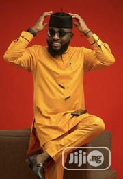 Olu'segun Couture   Clothing for sale in Rivers State, Port-Harcourt