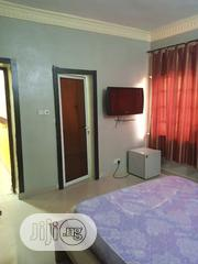 Massive And Executive Mini Flat | Houses & Apartments For Rent for sale in Lagos State, Ikeja