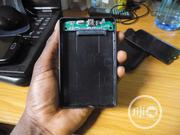 "HDD Case 2.5"" Sata To USB 
