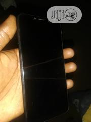 Tecno Camon 11 Pro 64 GB | Mobile Phones for sale in Lagos State, Alimosho