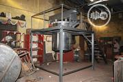 Platform Mixer | Manufacturing Services for sale in Ogun State, Ado-Odo/Ota