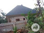 Stone Coated Roofing Sheet Best Roofing Quality | Building & Trades Services for sale in Imo State, Ideato North