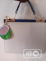 Classy And Trendy Bag | Bags for sale in Oyo State, Ibadan
