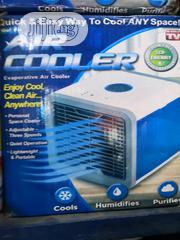 Arctic Air Cooler | Home Appliances for sale in Lagos State, Alimosho