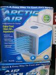 Arctic Air Cooler | Home Appliances for sale in Alimosho, Lagos State, Nigeria