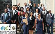 Become A Body Of Knowledge When You Study Abroad With MCIS | Travel Agents & Tours for sale in Edo State, Benin City