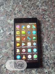 Mi-Tribe A500 16 GB Black   Mobile Phones for sale in Lagos State, Lagos Mainland