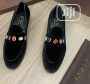 Gucci Men's Shoes | Shoes for sale in Lagos State, Lagos Island