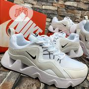 Nike 365 Summit White Sneakers | Shoes for sale in Lagos State, Lagos Island