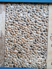 Wall Tiles | Building Materials for sale in Abuja (FCT) State, Nyanya