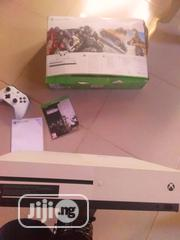 XBOX ONE Play Your Games On Any Xbox. Play With Windows FOR SALE | Books & Games for sale in Lagos State, Ikorodu