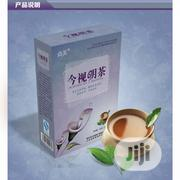 Eye Solution Tea | Vitamins & Supplements for sale in Lagos State, Lagos Island