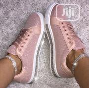 Fashionable Canvas | Shoes for sale in Lagos State, Ajah