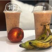 Parfait,Smoothies,Fresh Juices | Meals & Drinks for sale in Lagos State, Lekki Phase 1