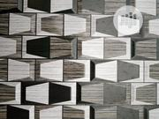 Outside Wall Tile | Building Materials for sale in Abuja (FCT) State, Nyanya