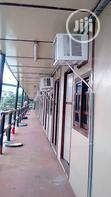 House Boat For Sale | Houses & Apartments For Sale for sale in Port-Harcourt, Rivers State, Nigeria