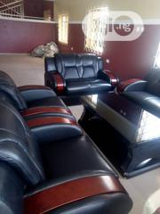 Sofas Chair | Furniture for sale in Lagos State, Lekki Phase 2
