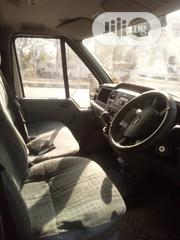 Ford Transit 1999 White | Buses & Microbuses for sale in Abuja (FCT) State, Garki 1