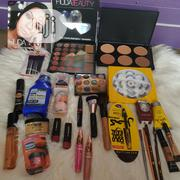Full Package | Makeup for sale in Rivers State, Port-Harcourt