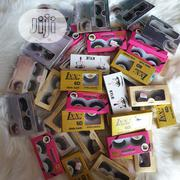 Ur Quality Lashes | Makeup for sale in Rivers State, Port-Harcourt