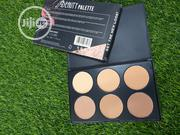 Power Palette | Makeup for sale in Rivers State, Port-Harcourt