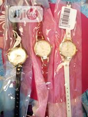 Wristwatches | Watches for sale in Osun State, Osogbo