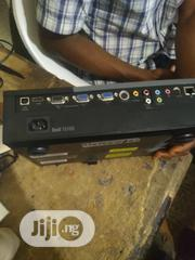 Dell Projector | TV & DVD Equipment for sale in Lagos State, Ikeja