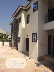 Newly Built Three Bedroom Flat Thinkers Corner | Houses & Apartments For Rent for sale in Enugu State, Enugu
