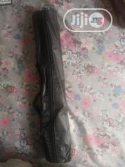 Music Stand   Musical Instruments & Gear for sale in Lagos State, Alimosho