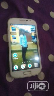 Samsung Galaxy Grand Neo 8 GB | Mobile Phones for sale in Rivers State, Port-Harcourt