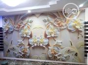 5D Wall Mural | Home Accessories for sale in Lagos State, Yaba