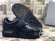Alexander Mcqueen Sneakers | Shoes for sale in Lagos State, Surulere