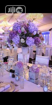 Event Planning | Party, Catering & Event Services for sale in Abuja (FCT) State, Central Business District