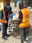 Building And Construction Services: | Building & Trades Services for sale in Lekki Phase 2, Lagos State, Nigeria