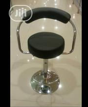 Bar Stool | Furniture for sale in Lagos State, Ajah