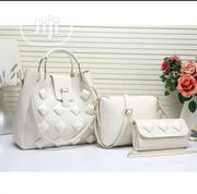 Quality Leather Bag   Bags for sale in Lagos State, Ibeju