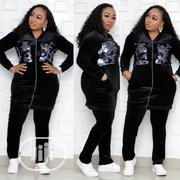 Turkey Track Suit for Ladies | Clothing for sale in Lagos State, Agege